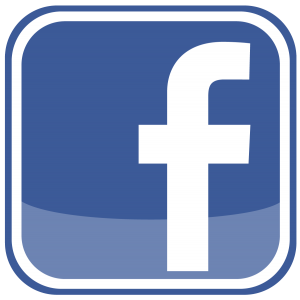 lykia world diving centre facebook page
